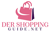 Der Shopping Guide