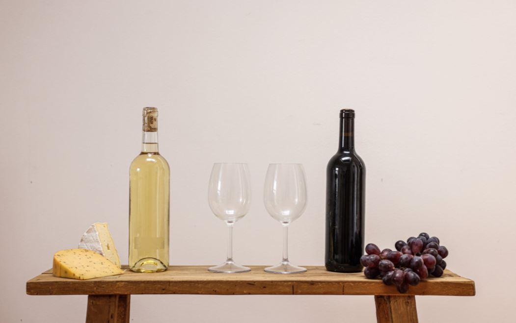 Read more about the article Wein aus der spanischen Rioja