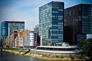 Read more about the article Städtereisen: Erkunden Sie die Landeshauptstadt Nordrhein-Westfalens