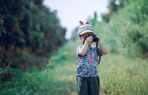 Read more about the article Passende Werbegeschenke für Kinder